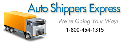 Auto Shipping car shipping auto transport Auto Shippers Express reliable auto transport